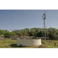 Quality Very Big Flow Solar Water Pump for sale