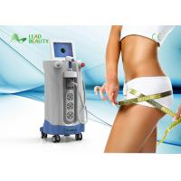 Quality Body fat loss hifu slimming machine for beauty salon spa use for sale