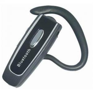 China Samsung WEP150 bluetooth headset on sale