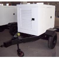 Buy cheap Diesel Generator with Perkins Engine 120kw/150kVA (ADP120P) from wholesalers