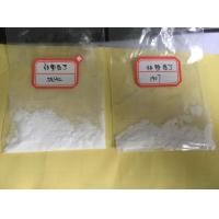 China pain relief  Phenacetin  cas 62-44-2  Anti Inflammatory Local Anesthesia on sale