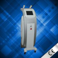 Quality 10 MHZ RF Skin Tightening Machine Radio Frequency For Anti Aging for sale