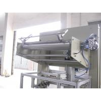 Quality Customized Automated Packaging Machines Bottle Shrink Wrapping Machine MB - 6545 Water Bottled Line for sale