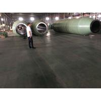 Quality High Pressure big size Wire spiralled Rubber floating Drilling Hose Pipe to deliver oil for sale