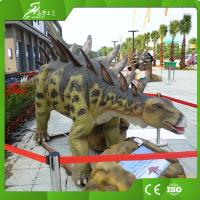 China Hot sale Walking and Dancing in the Dinosaur Costume fo Exhibition on sale