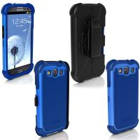 Quality TPU phone skin cases for Samsung Galaxy S2 for sale