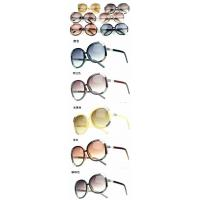 Buy cheap CHLOE Sunglasses CL2119 Chloe Logo with Italy Material Acetate 5 colors for Lady from wholesalers