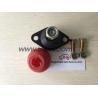 Buy cheap LADA SAMARA Ball Joint 2108-290418501,2108290418501,21082904185 from wholesalers