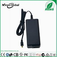 Buy cheap switching power supply 12V 3A power adapter quality 12V 3A power charger from Wholesalers
