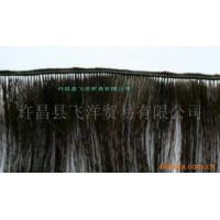 Quality Hand Tied Hair Weaving,Hand Tied Weft,Hair Extension for sale