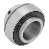 China Mounted Bearing Components & Accessories on sale