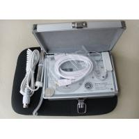 Mini size Quantum body analyser FHD-2004FD body analyser health quantum with French langua