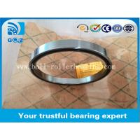 Quality X Type CSXU050-2RS Thin Section Bearing P5 P4  Precision 127x146.05x12.7 mm for sale