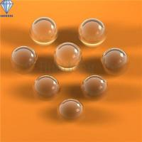 Quality Supply Glass Micro-Beads for sale