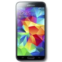 China Samsung Galaxy S5 Factory Unlocked GSM Smartphone, 16GB (White or Black) SM-G900 on sale