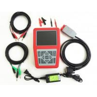 China china OEM iq4car Mega macs 50 Car Diagnostic Tool Mega macs 50 on sale