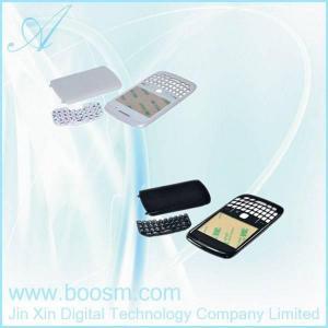 hot exporter China housing case for Blackberry 8530 CO LTD wholesalers