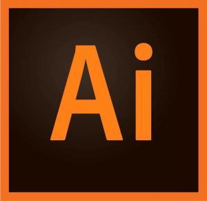 Buy cheap License Key AI CS6 Adobe Illustrator CS6 Windows Linux Mac DOS Operating Systems from wholesalers