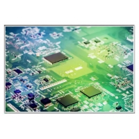 Buy cheap Parking Equipment and Systems PCB Assembly Process | Introduction To PCBA | PCBA from wholesalers