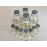 Quality High Purity Epoxy Curing Agents Methyl Tetrahydrophthalic Anhydride Low Solidifying Point for sale
