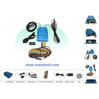 Quality GPS Tracker for Vehicle Tracking (AT-111) for sale