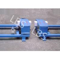 China High Tonnage Winch Spooling Device Winch / Rope Arranging Device on sale