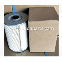 Quality Good Quality Oil Filter For Fleetguard LF16385 for sale
