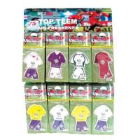 Buy cheap Paper air freshener from Wholesalers