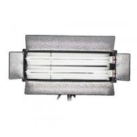 China Digital Day Light Fluorescent Studio Lighting For Video Fluorescent Light Panels on sale