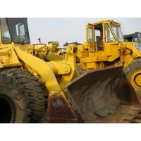 Buy cheap used CAT wheel loader used CAT 950B wheel loader from wholesalers