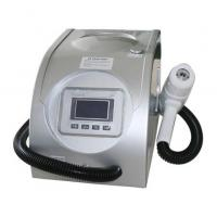 Quality Laser for Tattoo Removal Beauty Equipment for sale