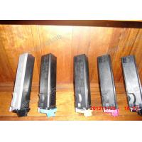 Quality Compatible TK 500B Recycling Toner Cartridges For Kyocera FS-C5016N for sale