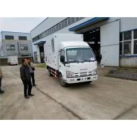 Quality Brushless 300kw Diesel Generator , Electric Starter Trailer Mounted Diesel Generator for sale