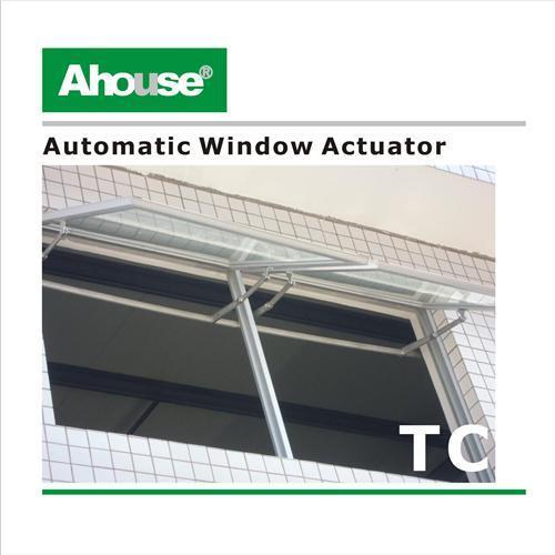 Dc24 Window Actuator Window Opener Of Jialin1