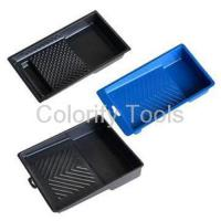 Quality Paint Tray, Paint Sundries for sale