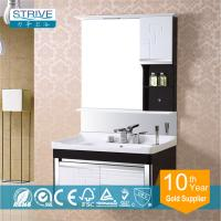 Bathroom Cabinet Vanities Bathroom Cabinet Vanities Images