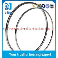 Quality 61800-2RS 10x19x5 mm Thin Section bearing widelly used in cars compressors constru for sale