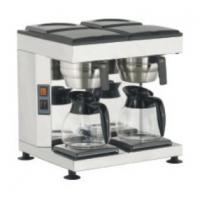 large coffee maker, large coffee maker images