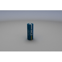 Quality 4000mAh ER18505 Lithium Battery Cells For Heat Meter for sale