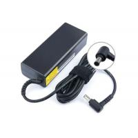 China OEM ODM 90W Laptop AC Adapter Charger For Sony Notebook 19.5V 4.7A , 6.5*4.4mm on sale