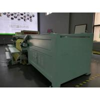 Quality Dual Width Horizontal Quilting And Embroidery Machine Speed 700R.P.M~900R.P.M for sale