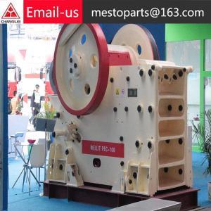 China raymond mill working principle on sale