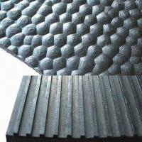 Quality Stable Mat, Cow Comfort Mat, Insertion Selectable for sale