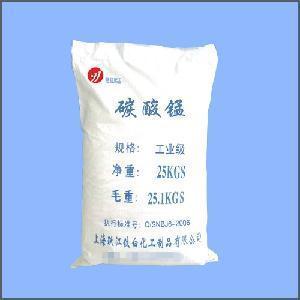 Quality Magnesium Carbonate (325Mesh) for sale