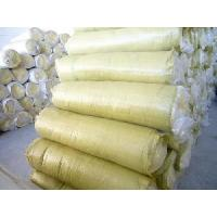 Buy cheap Glass Wool Felt/ Board / Roll from wholesalers