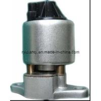 Quality ISO/Ts 16949 Egr Valve 9015237 for sale