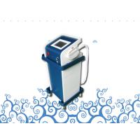 Quality Portable Painless RF Skin Tightening Machine for sale