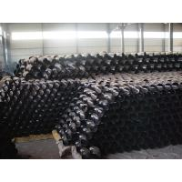 Quality carbon steel fitting 90 degree elbows for sale