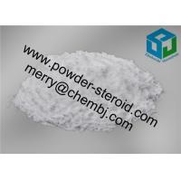 buy triamcinolone powder