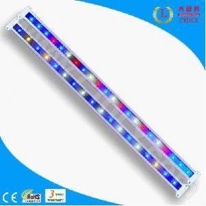 China 22W Magic Patent Waterproof DIY LED Grow Light Bar (CDL-ZHFS-22W) on sale